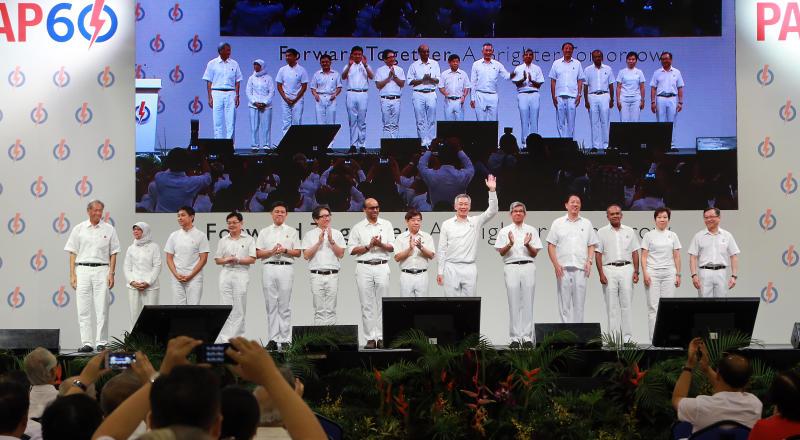 2014 PAP CEC zb.jpg
