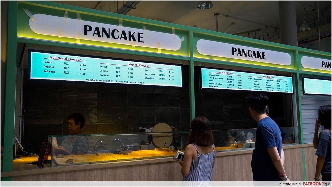 Yishun-Park-HC-pancake-store.jpg