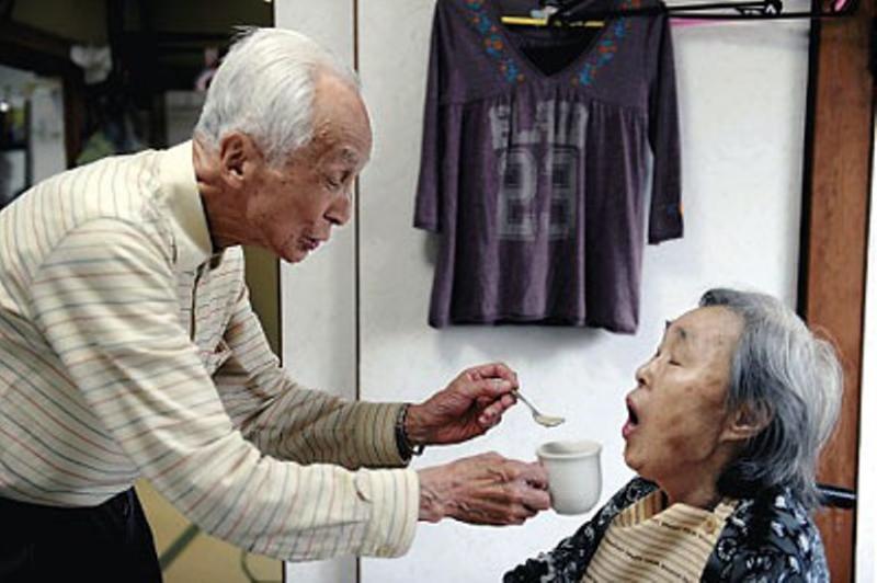 elderly taking care of elderly.jpg