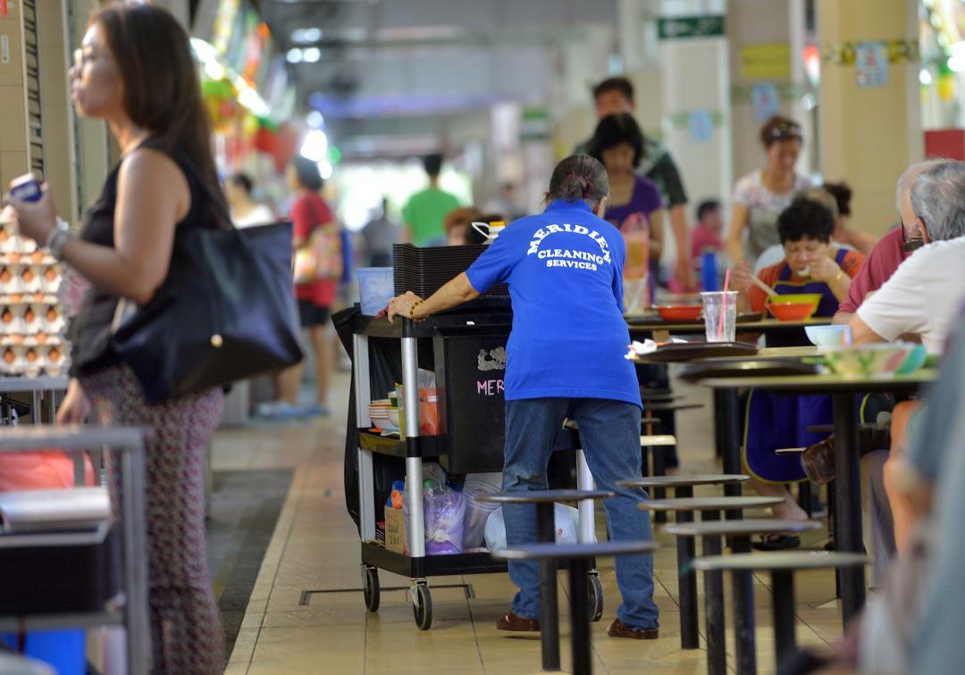elderly working in food court ST.jpg