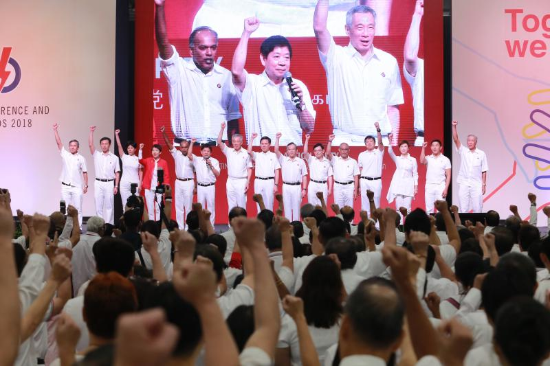 PAP CEC on stage zb.jpg