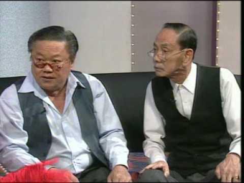 王瑞杰(Heng Swee Keat)出任人民行动党(PAP)第一助理秘书长,未来可能是新加坡总理