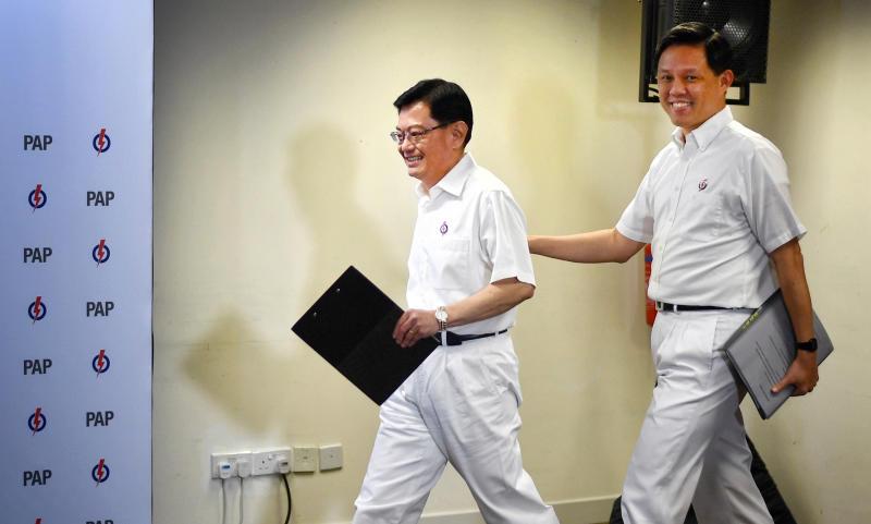 Chan Chun Sing and Heng Swee Keat ST.jpg