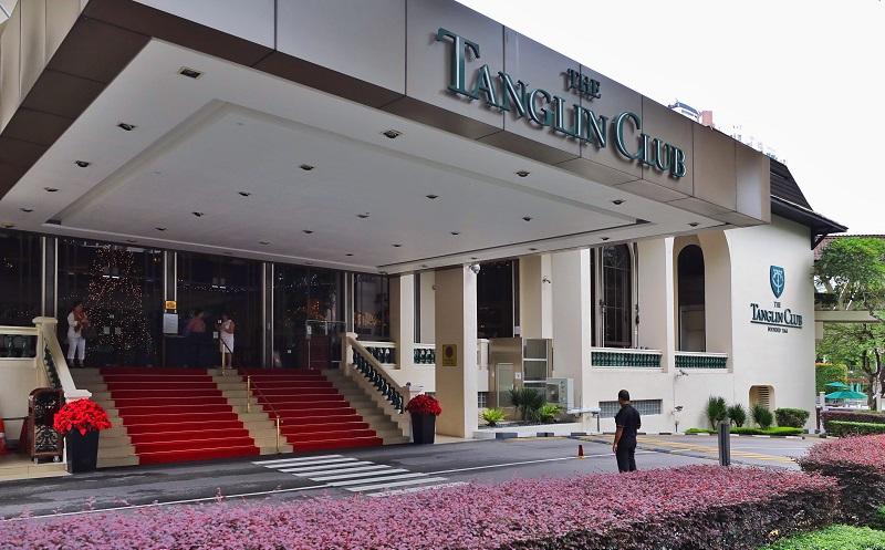 Tanglin Club.jpg