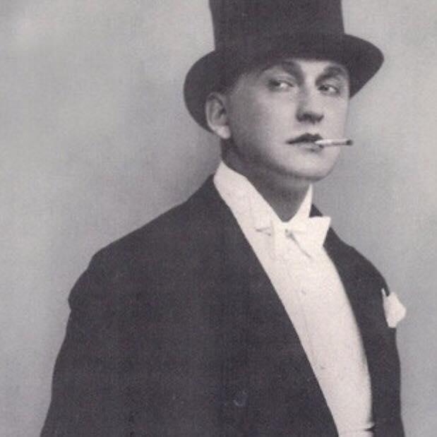 Alexander Vertinski.jpg