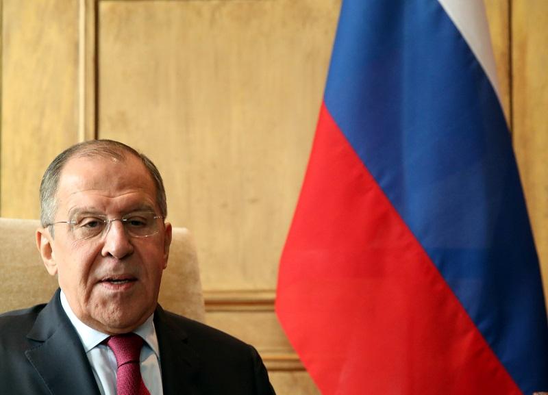 Sergei Lavrov.jpg