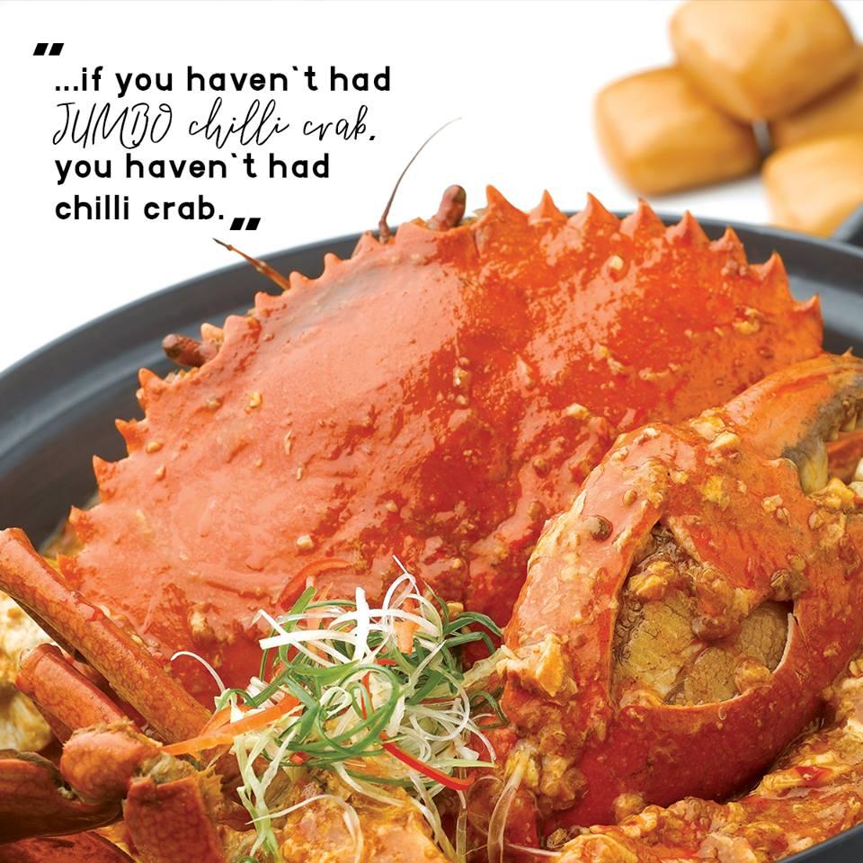 Jumbo Chilli Crab.jpg