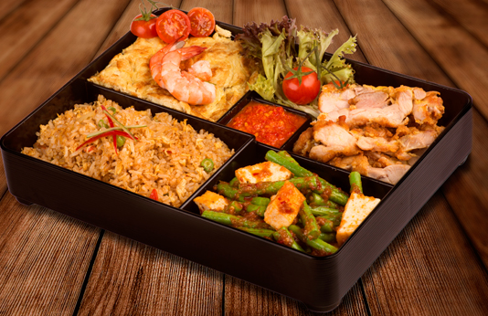 7-Indonesian-Bento-Set-G.jpg