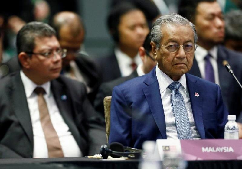 20181210-Mahathir.jpg