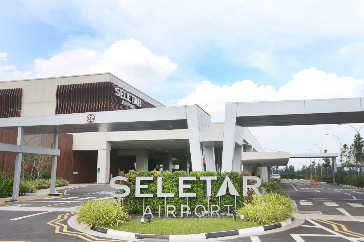 seletar airport (1).jpg