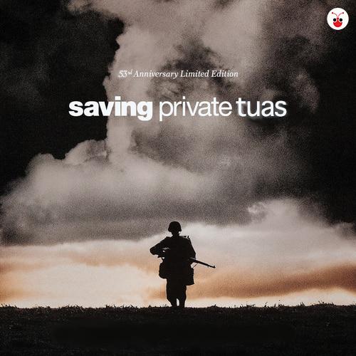 20181212_savingprivatetuas.jpg
