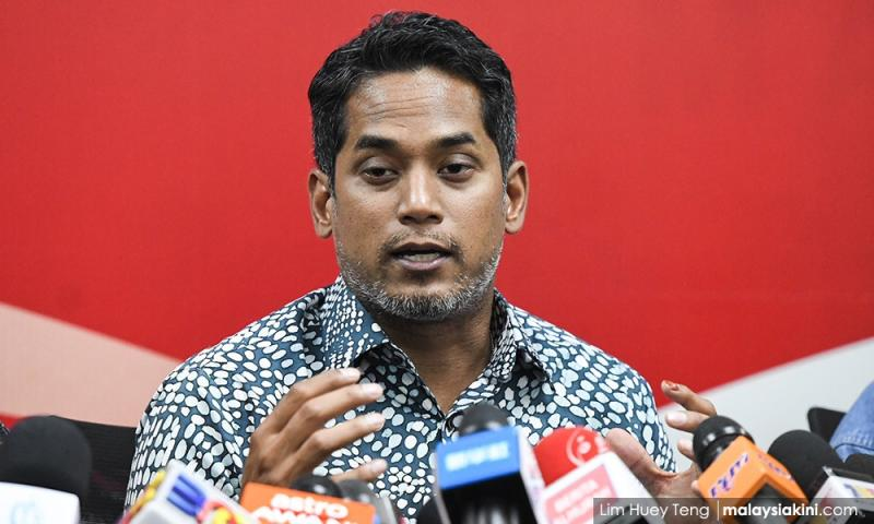 Khairy internet.jpg