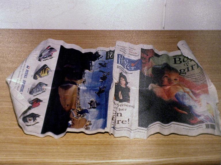 newspaper_crop.jpg