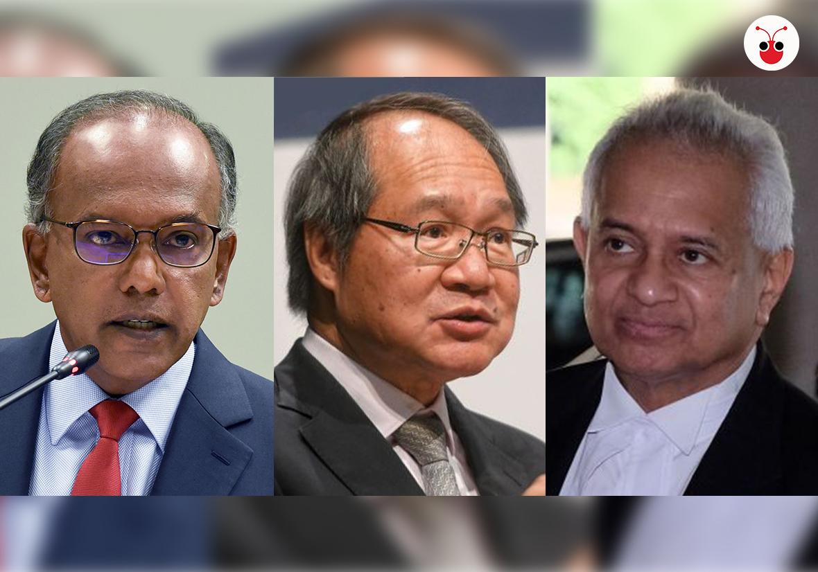 20181214_Shanmugam&Lucien&Tommy.jpg