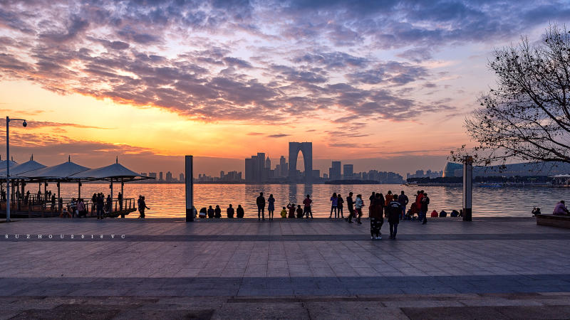 suzhou IP.jpg