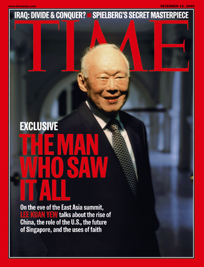 Time Magazine Cover - LKY.jpg
