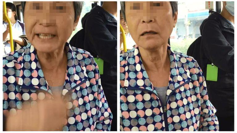 20181224-elderly.jpg