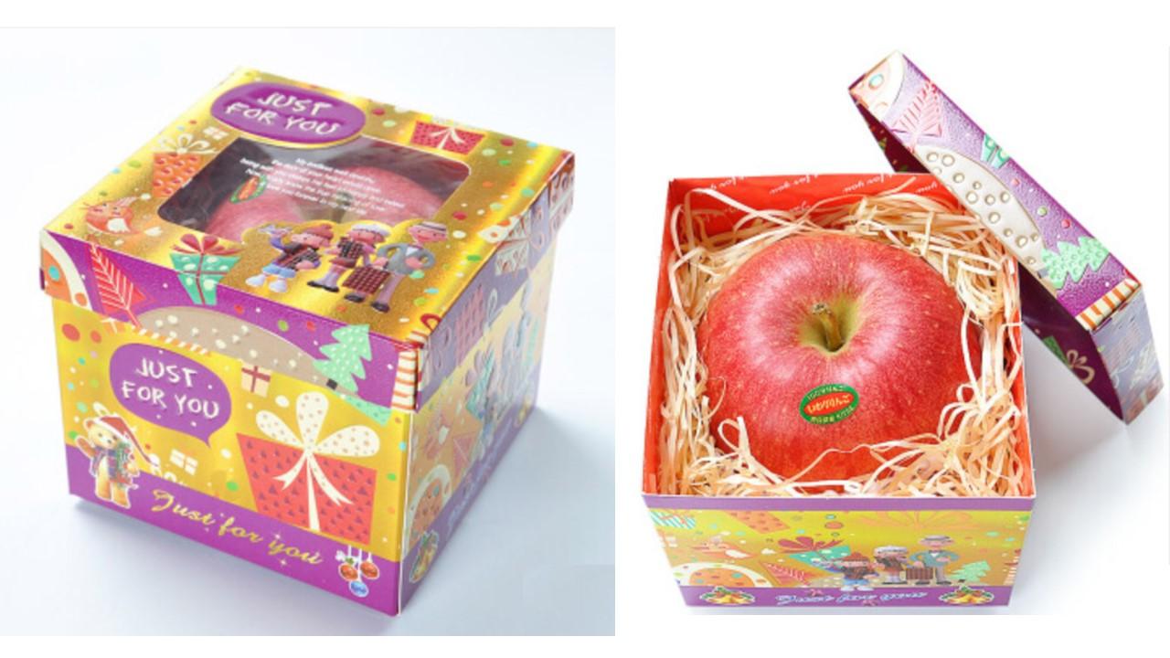 Apples from JD platform.jpg
