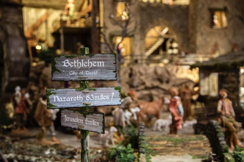 Bethlehem Village.jpg