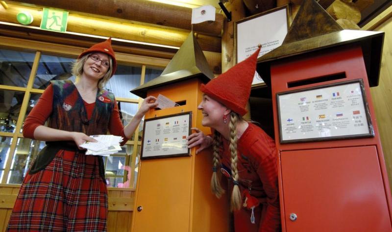 Santa Claus Post Office.jpg