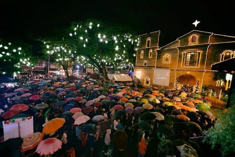 Simbang Gabi Celebration in Phillipines.jpg