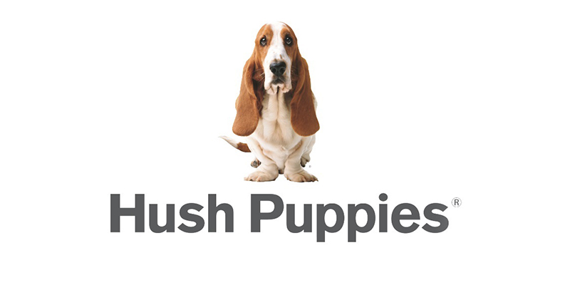hushpuppies-logo.jpg