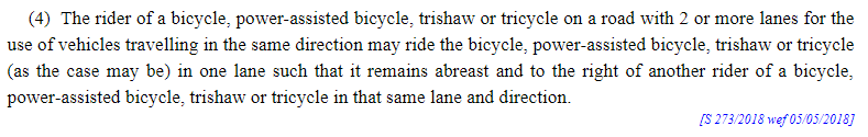 road traffic act.png