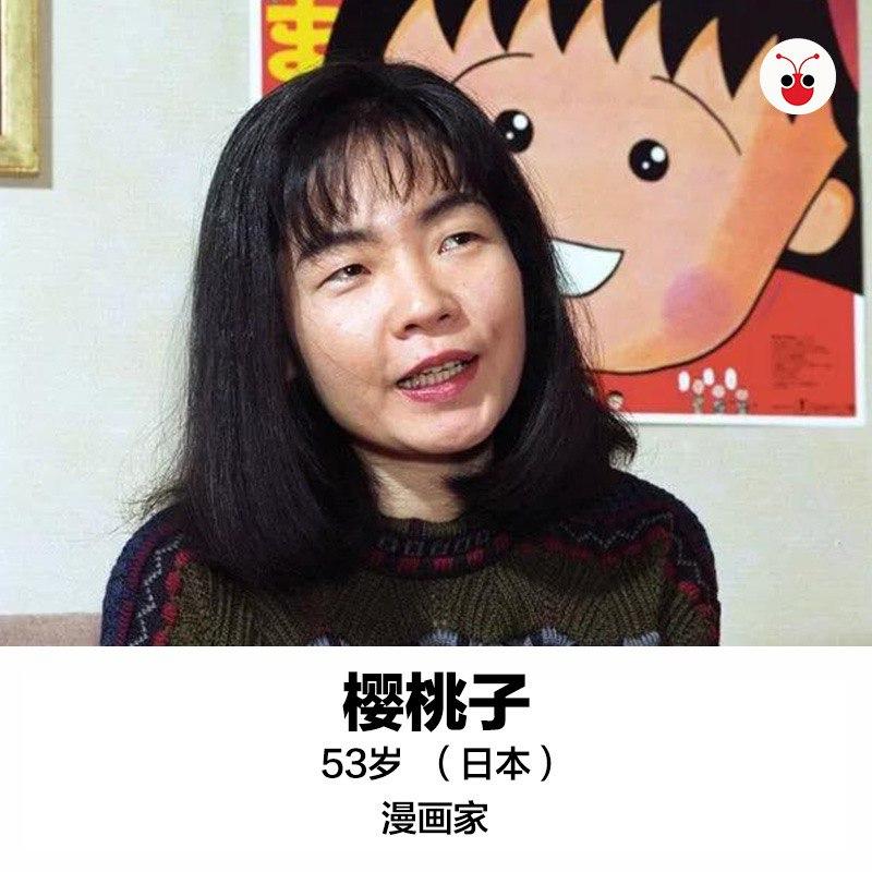 20181226_yingtaozi