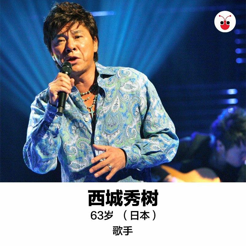 20181226_xichengxiushu