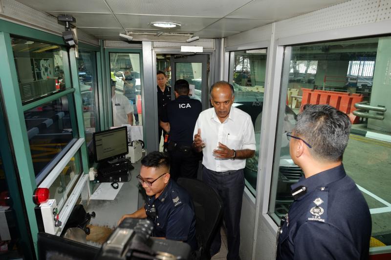 shanmugam checkpoint WB.jpg