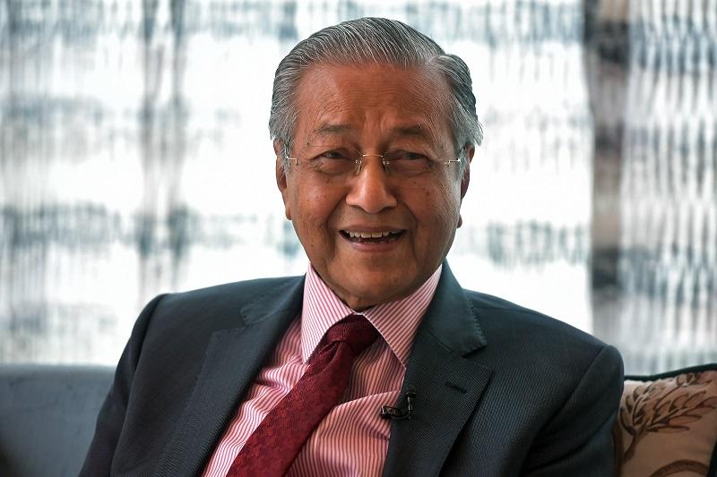 Mahathir ST.jpg