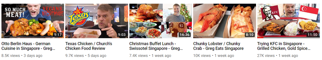 Greg in Singapore.png
