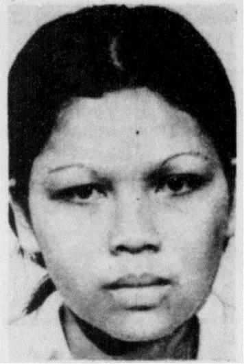 Siti Aminah.png