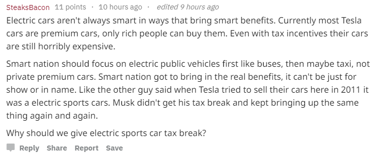 Electric cars not equal to Tesla.png
