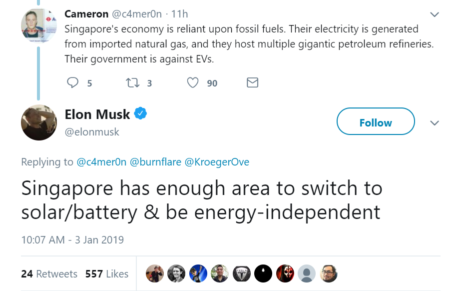 Elon-Singapore has enough area.png