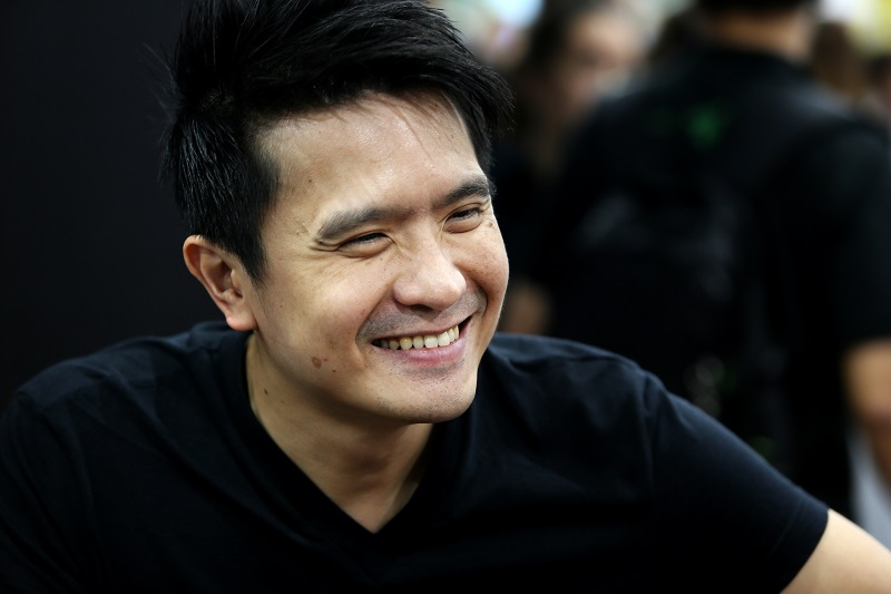 MinLiang Tan.jpg