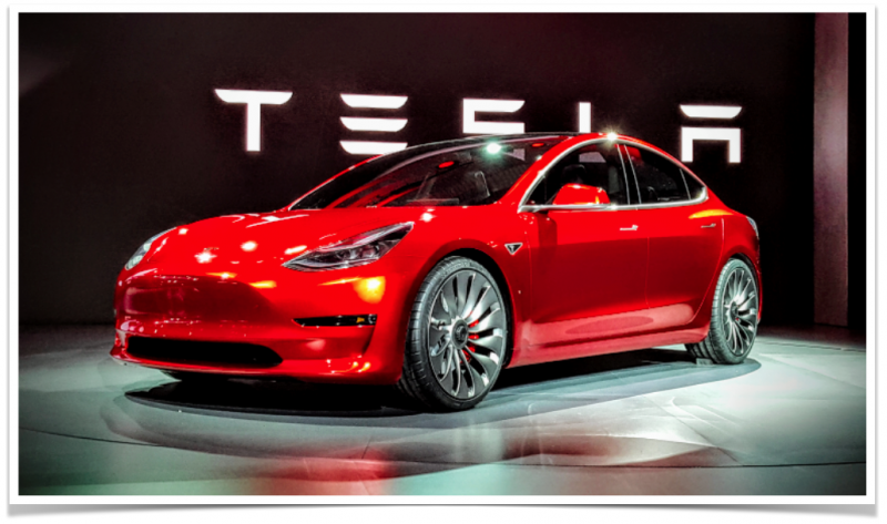 Tesla-Model-3-shiny-CleanTechnica-EV-Report-2017.png