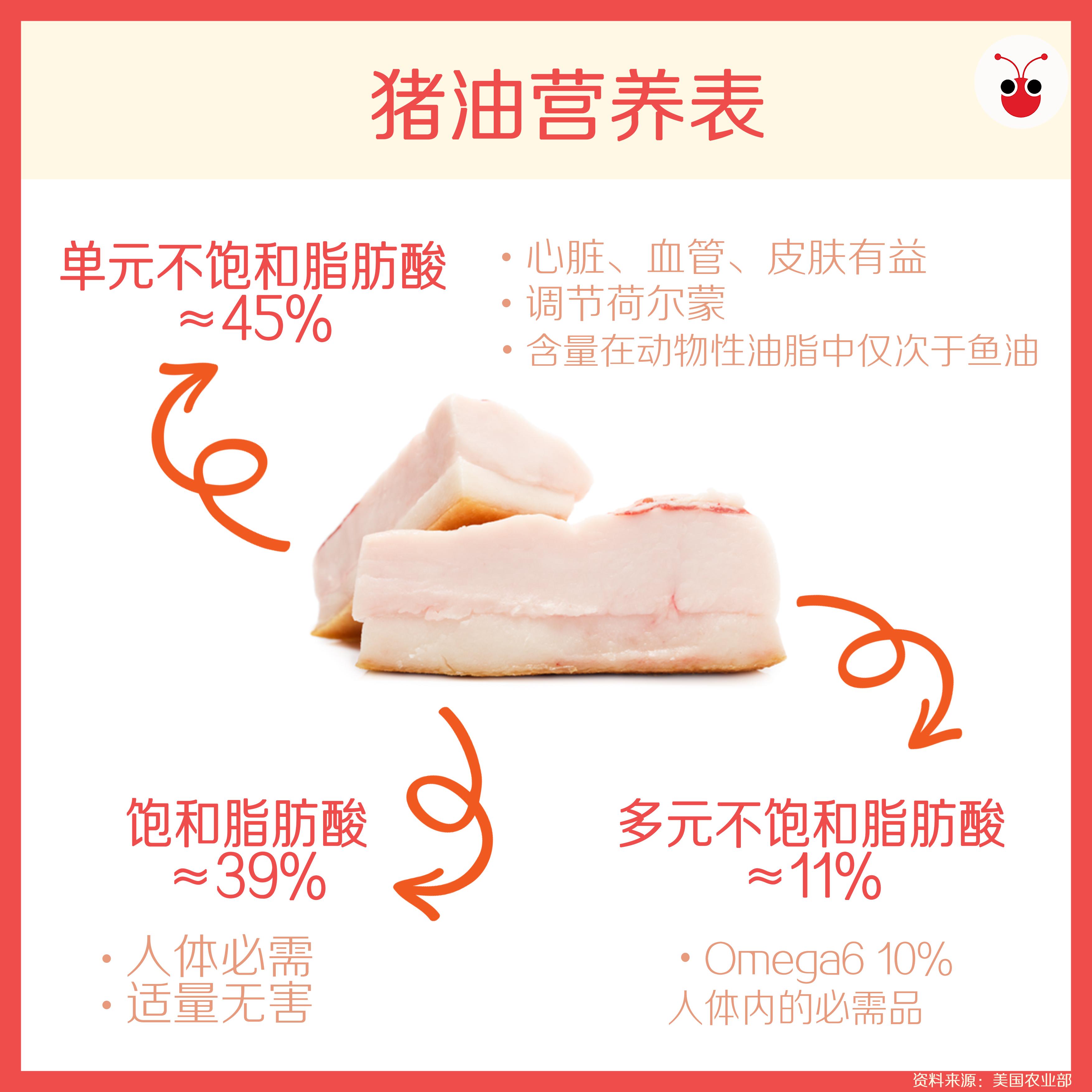 yiyangbiao.png