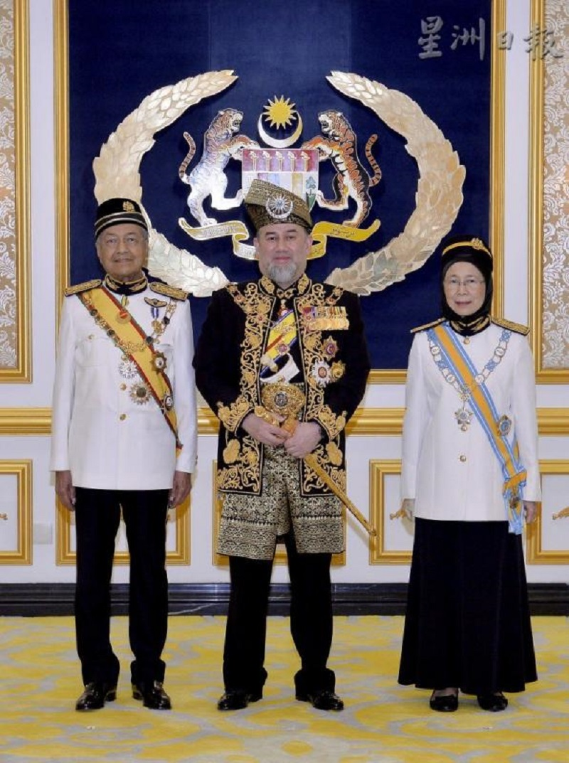 Sultan+PM+DPM.jpg
