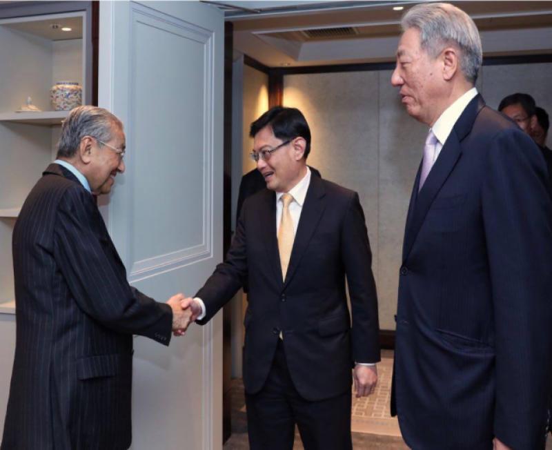 20190108 HSK and Mahathir.jpg