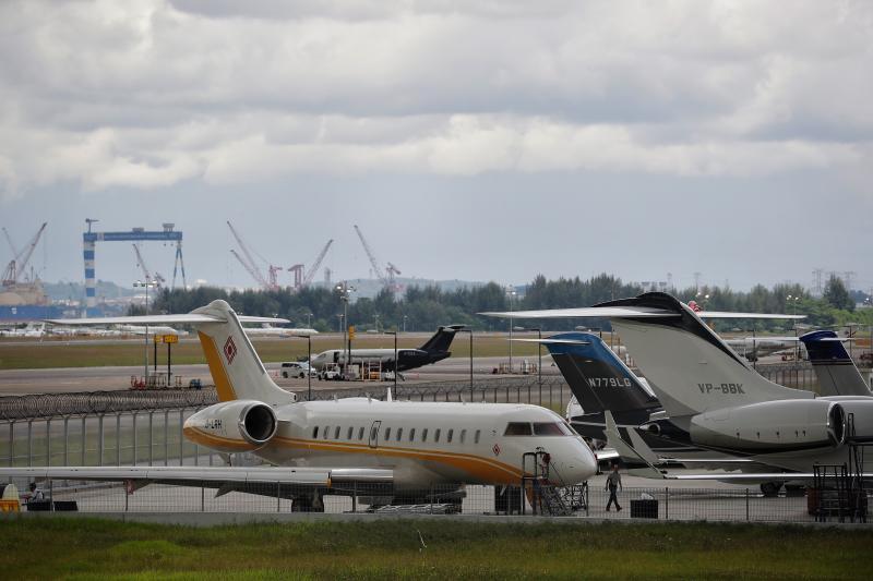 20190108 seletar airport.jpg