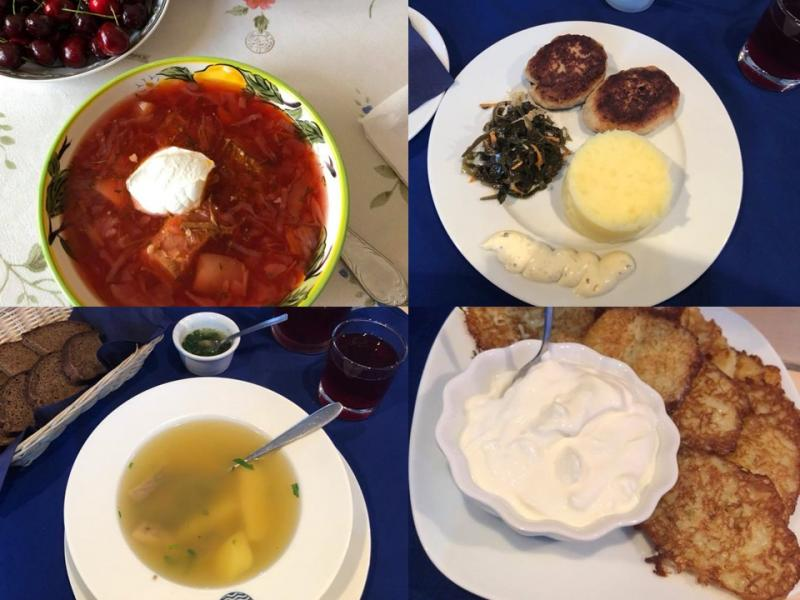 Russian Homecooked Food.jpg