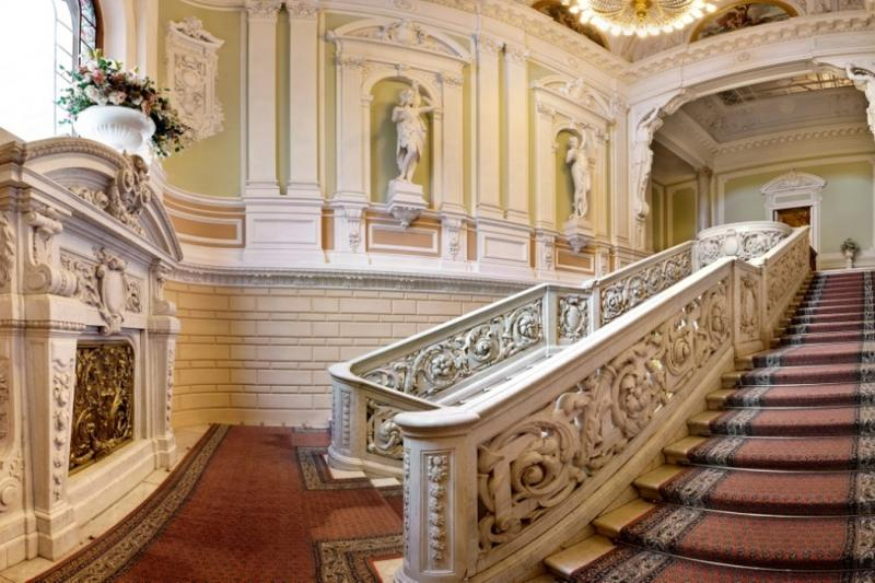 St Petersburg marriage registration palace 04.jpg