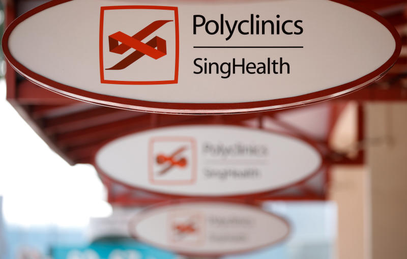 SingHealth (Reuters).jpg