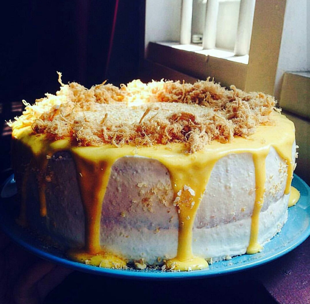 crazy-cake-combinations-11.jpg