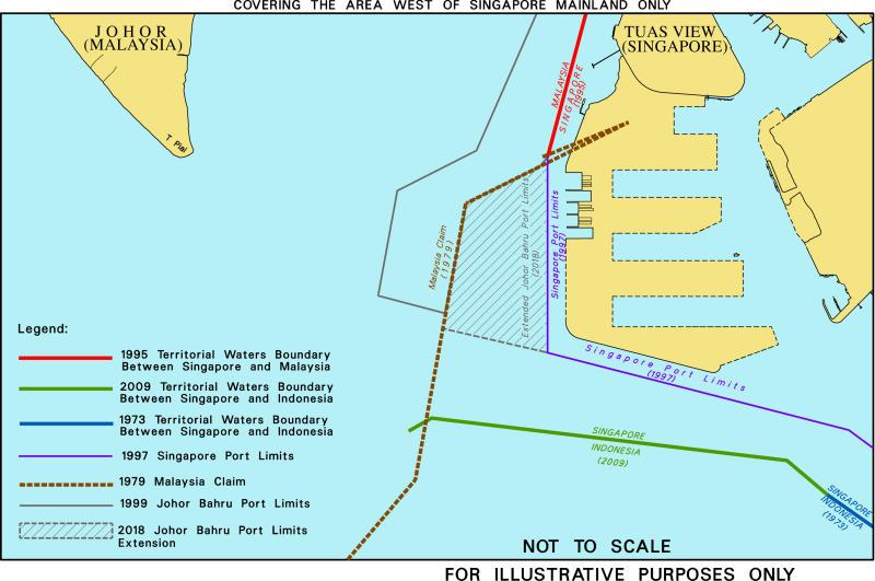 maritime boundary MFA.jpg