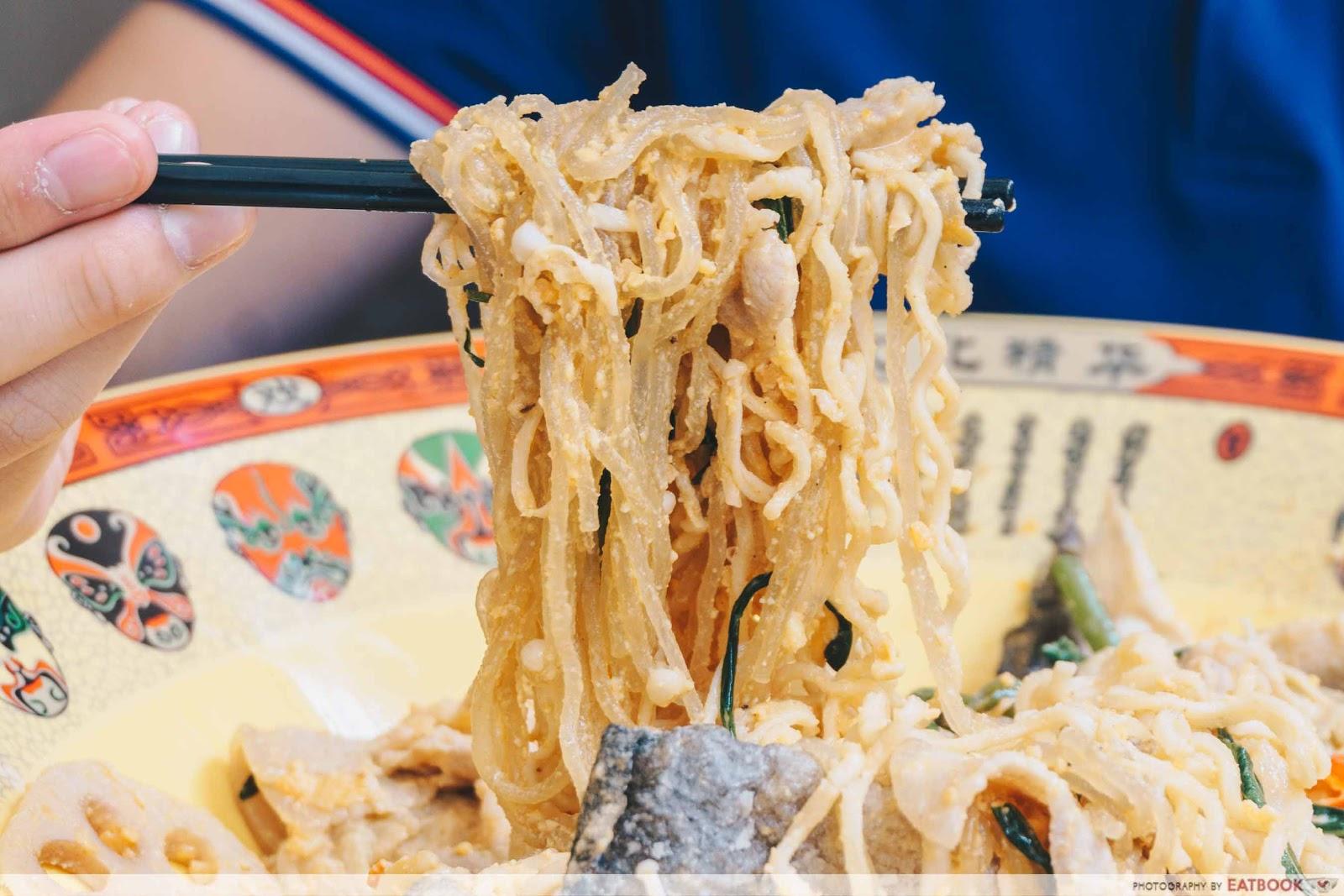 salted-egg-yolk-xiang-guo-noodles.jpg