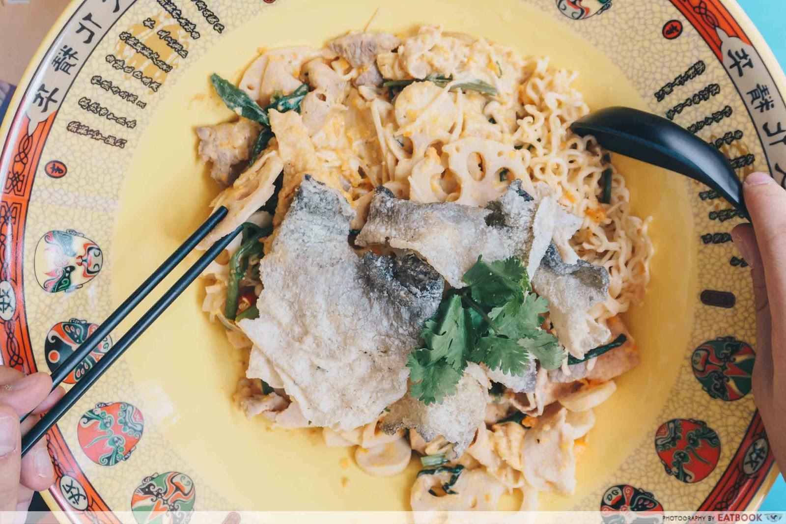 salted-egg-yolk-xiang-guo-top.jpg