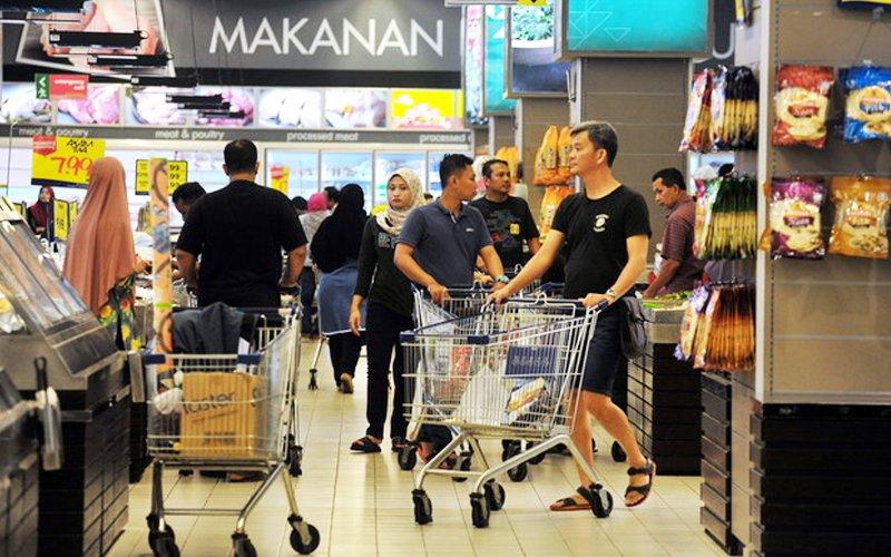 20190116 johor shopping internet 2.png
