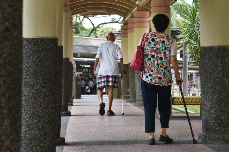 20190116-Elderly.jpg